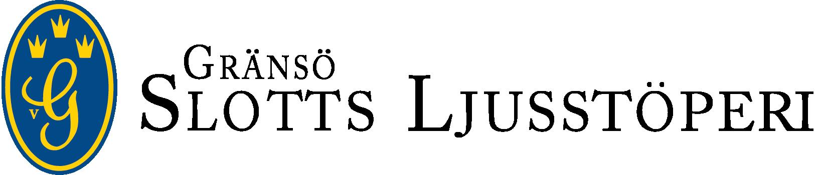 Gränsö Slott Ljusstöperi
